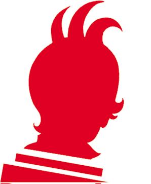 Andersen_premio_logo libreria controvento