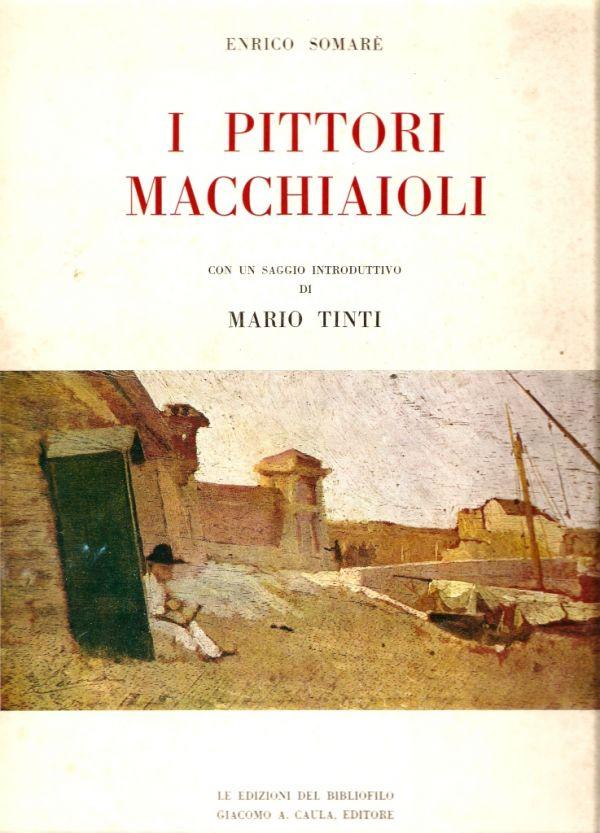 https://i1.wp.com/www.libreriadellaspada.com/image/arte_xix_secolo/i_pittori_macchiaioli_bibliofilo.jpg