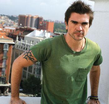 LibreriaNorma.com - Juanes