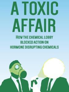asuntos-toxicos-contaminantes-homronales-edcs