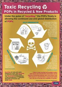 UE-propone-reciclaje-contaminantes-hormonales-COPs-2015