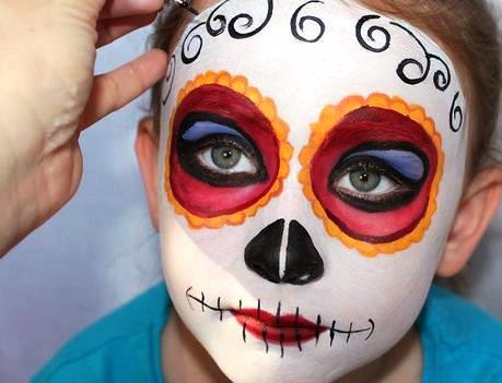 halloween-maquillaje-ninos-L-xll2Jc