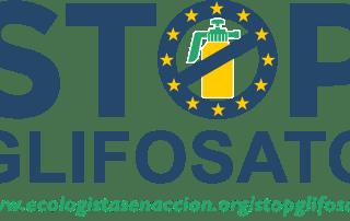 glifosato firma iniciativa europea