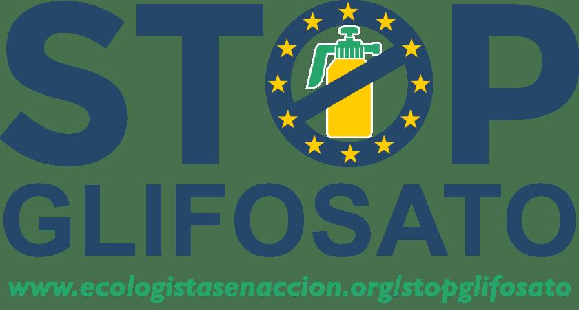 logo-stopglifosato-alargado-www