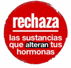 rechaza-banner