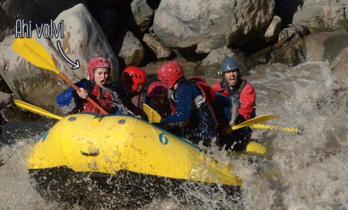 rafting06