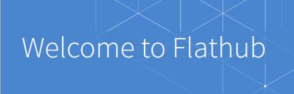 L'installazione di RetroArch diventa più semplice su linux con Flatpak
