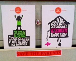save_parents