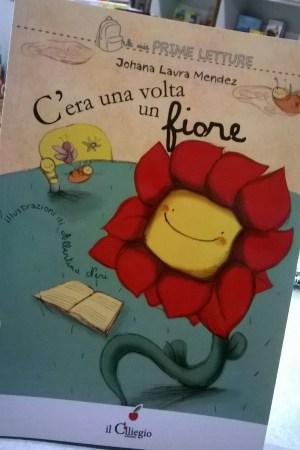 un_fiore