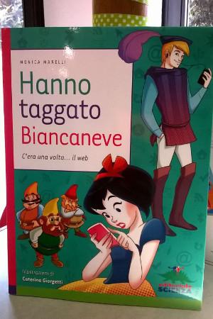 tag_biancaneve
