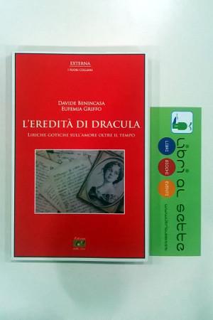 eredita_dracula