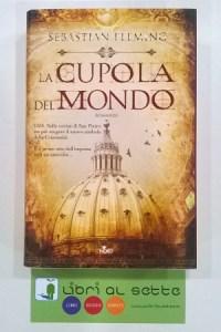 cupola_mondo