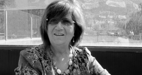 Rosita Vicari