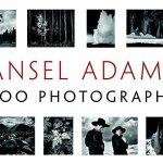 Quali libri devi avere di Ansel Adams
