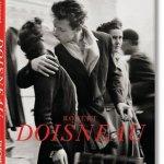 5 libri su Robert Doisneau che devi avere