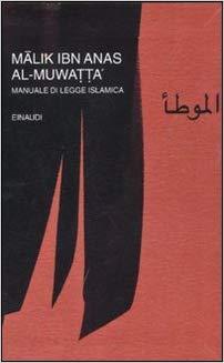 Muwatta