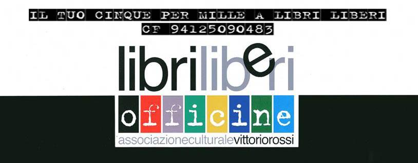 LIBRI LIBERI 5 X 1000