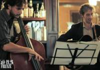 Joy de Vito Trio + Jam Session