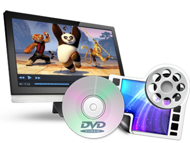 free-video-dvd-converter-ultimate-feature-1