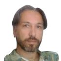 Fausto Intilla