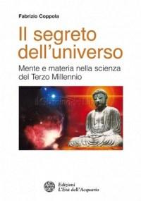 il-segreto-dell-universo-ebook
