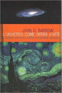 universo-opera