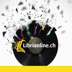 LIBRI, DVD, CD, VINILI