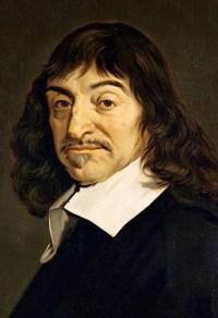 René-Descartes
