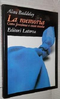 LA-MEMORIA-Come-funziona-e-come-usarla-Alan
