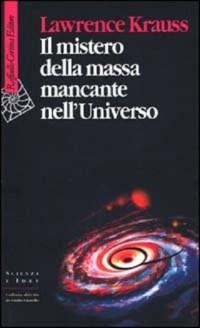 il-mistero-della-massa-mancante-nelluniverso-735