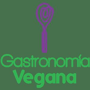 Gastronomía Vegana: blog gastronómico de la chef Virginia García