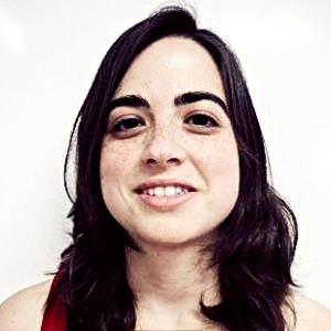 Silvia Zaragoza, dietista-nutricionista