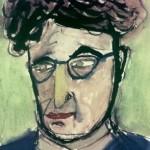 Raymon Queneau