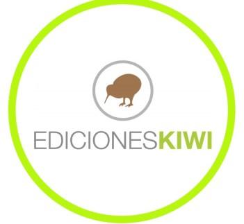 Resultado de imagen de ediciones kiwi