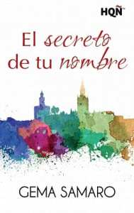 Te quiero baby HQN Spanish Edition - Isabel Keats_zpssl7udovq