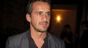 José Luis Peixoto