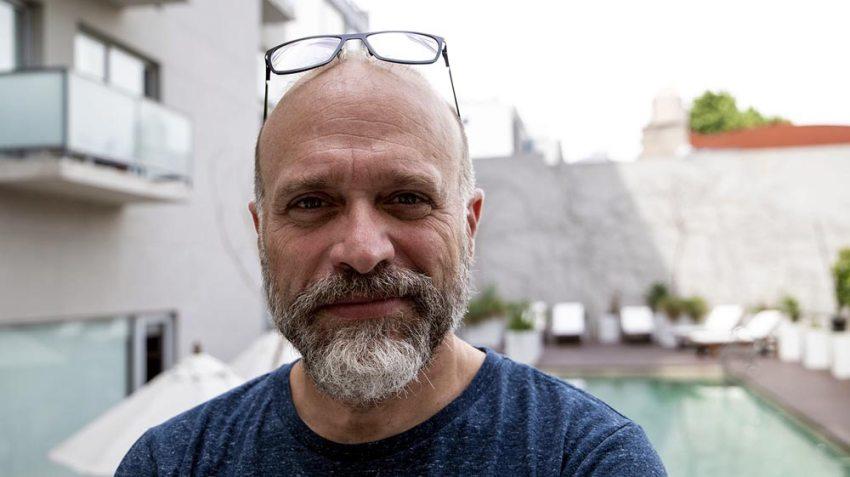 Raúl Nieto Guridi