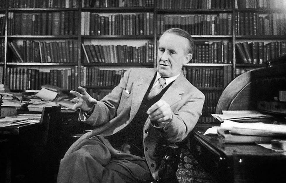 ¿Quieres contar cómo te ha influido Tolkien? Ahora puedes contribuir con tu historia a este archivo oral