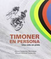 timoner