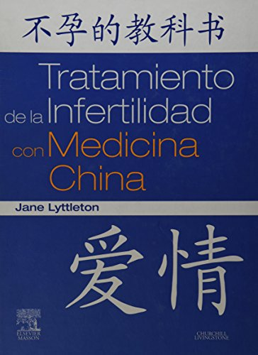 Tratamiento de la infertilidad con medicina china