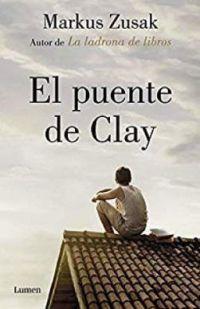 Puente de Clay