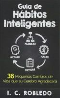 Guía de Hábitos Inteligentes ebook
