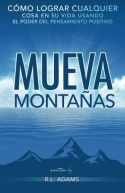Mueva montañas ebook