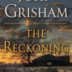 The Reckoning en español de John Grisham