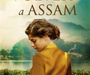 Volver a Assam