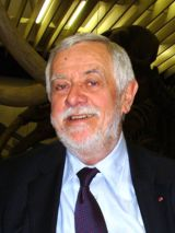 Yves Coppens
