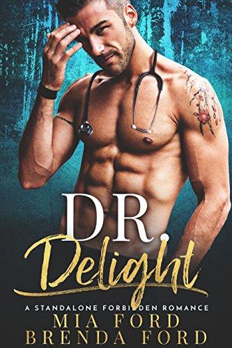 Dr. Delight de Mia Ford y Brenda Ford