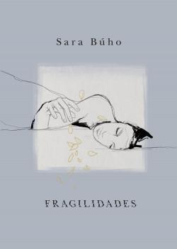 Fragilidades de Sara Búho
