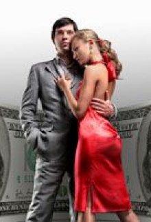 Una novia por 15,000 dólares de Estheisy Vasquez
