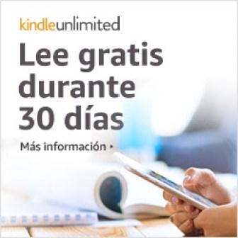 leer gratis online